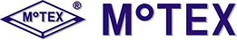 MoTEX Logo