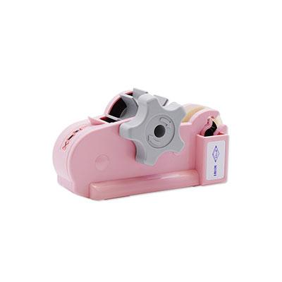Motex MTX-03Mini Tape Dispenser
