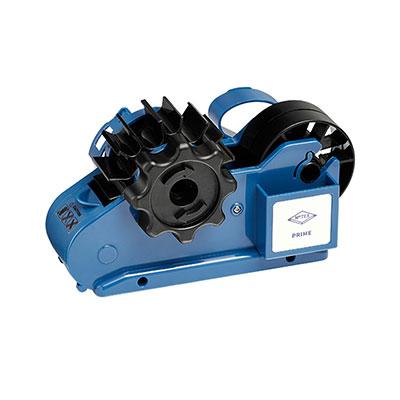 Motex MTX-03 Prime Tape Dispenser